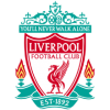 Liverpool -19