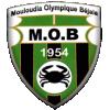 MO Bejaia