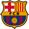 Barcelone -19