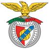 Benfica -19