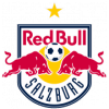 Red Bull Salzbourg -19