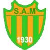 Mohammadia SA