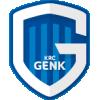 Genk -19