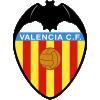 Valence -19